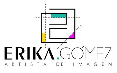 logo-erikagomez
